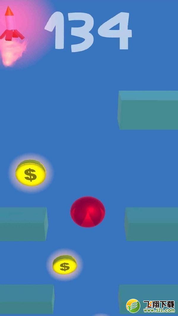 球球冲鸭V0.4 安卓版_52z.com