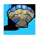 《不思议的皇冠》破碎贝壳道具效果一览_52z.com