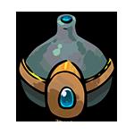 《不思议的皇冠》加湿器道具效果一览_52z.com