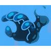 不思议的皇冠神奇怪手道具效果一览_52z.com