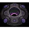 不思议的皇冠黑洞生成器道具效果一览_52z.com