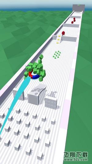 磁力砖块V1.0.0 安卓版_52z.com