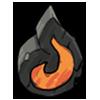 不思议的皇冠火焰符石道具效果一览_52z.com