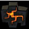 不思议的皇冠爆炸粉尘道具效果一览_52z.com