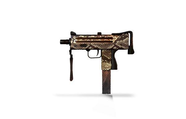 csgo狂牙大行动手套/武器皮肤/探员一览_52z.com