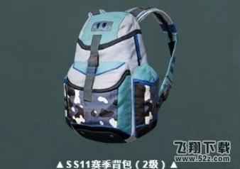 和平精英SS11特训套装怎么获得?_52z.com