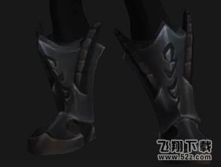 魔兽世界9.0碎骨便鞋怎么获得?