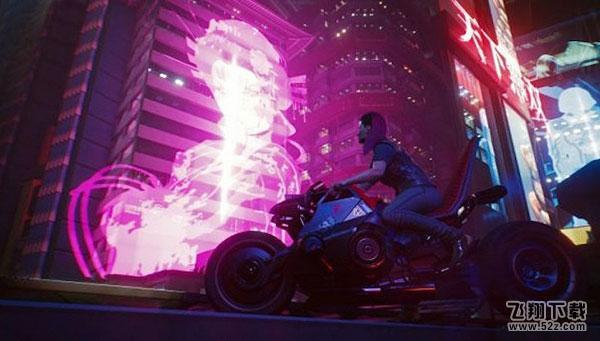 赛博朋克2077美梦继续密室怎么打开-赛博朋克2077美梦继续密室开启方法攻略