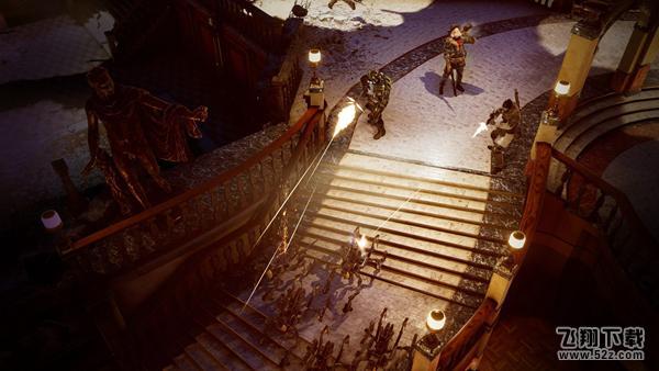 废土3吟游诗人游戏攻略书作用一览_52z.com