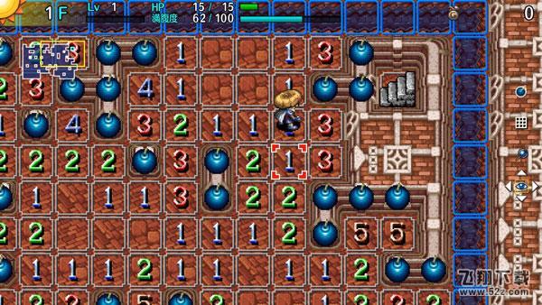 《风来的西林5:命运塔与命运的骰子》狂热壶使用方法攻略_52z.com