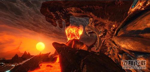 妄想山海围猎巨兽任务怎么做-妄想山海围猎巨兽任务攻略