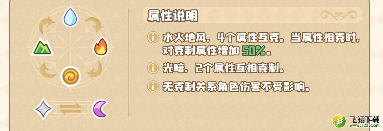 四叶草剧场狙杀队玩法攻略_52z.com