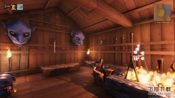 英灵神殿水晶有什么用-Valheim水晶作用一览