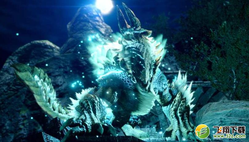 《怪物猎人:崛起》装束票获取攻略_52z.com