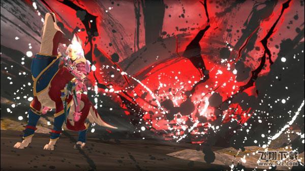 《怪物猎人物语2:破灭之翼》牵绊值计算公式一览_52z.com