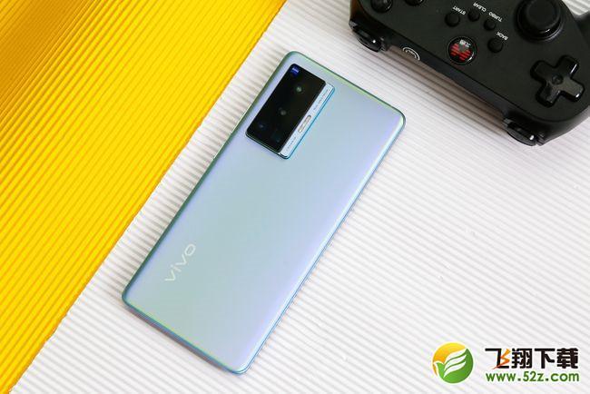vivo X70 Pro使用体验全面评测_52z.com