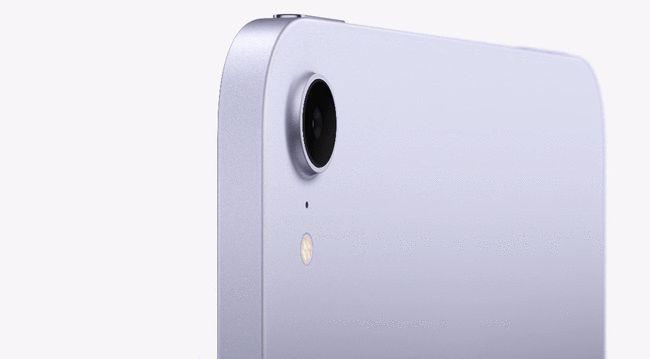 苹果ipad mini6使用体验全面评测