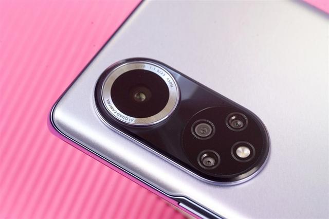 华为nova9 Pro使用体验全面评测