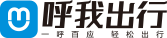 呼(hu)我ye)� /><span>呼(hu)我ye)�/span></a></li><li><a href=