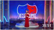 2020KPL秋季赛:10月30日周年庆表演赛回放视频