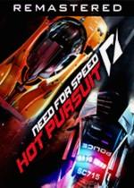 《极品飞车14重制版》正式发布!11月13日登陆Switch