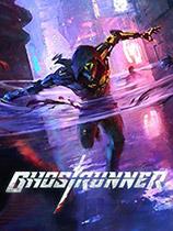 《幽灵行者》无伤速通Ghostrunner Demo