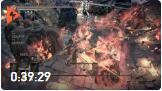 盘点《黑暗之魂3》里面的BOSS实力排行榜