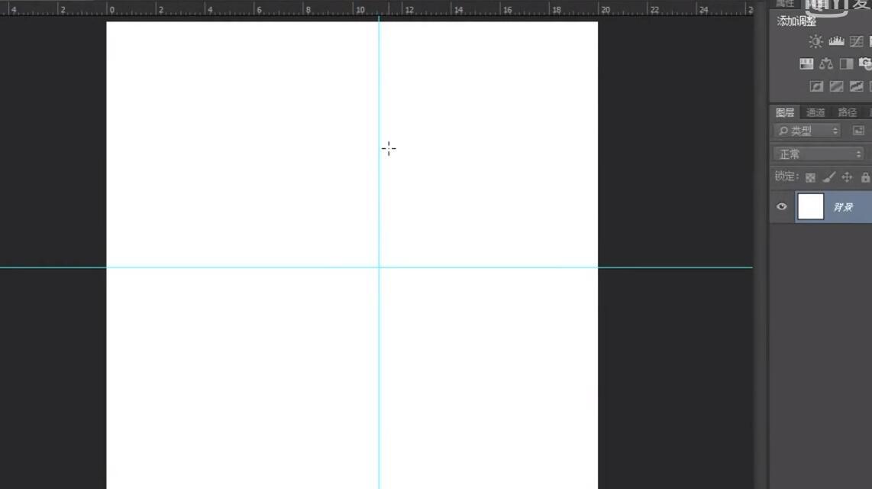PS教程:选区矩形圆形颜色设置 颜色填充视频