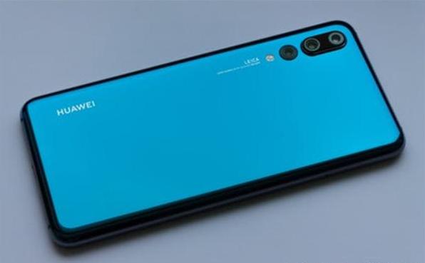 华为手机开启应用悬浮窗教学视频