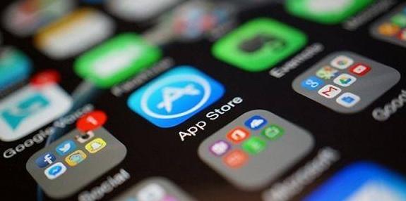 苹果手机必备软件推荐
