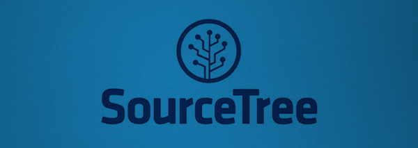SourceTree:Windows和Mac OS X下免費的Git和Hg客戶端管理工具
