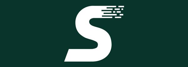 Sendapp Pro:一款商���用