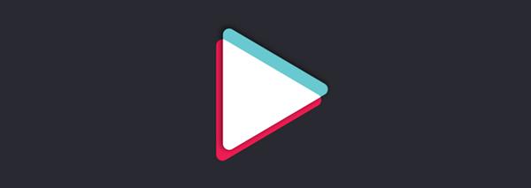 電影流:一款流媒體播放應用