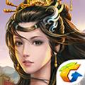 七雄争霸手游 V3.5.5 安卓版
