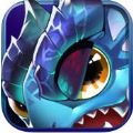 巨龙怒吼 V1.08 苹果版
