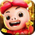 猪猪侠爱跑酷苹果版