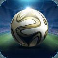 豪门足球风云 V1.0 苹果版