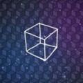 立方逃脱四季V2.0.0 安卓版