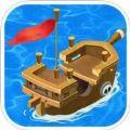 战争风暴争霸 V1.0 苹果版