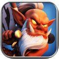 我叫剑圣魔兽传奇 V1.0.4 苹果版