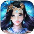灵剑幻想 V1.10.10 苹果版