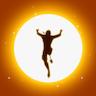 天空舞者 V1.0.0 安卓版