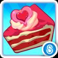 甜点物语情人节游戏下载,甜点物语情人节安卓游戏下载V1.0