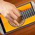 弹吉他模拟器 V1.2 安卓版