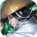 侠客剑心 V1.0 苹果版