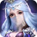 剑隐江湖 V1.0 苹果版