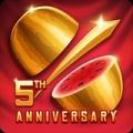 水果忍者:锦标赛官方版安卓版