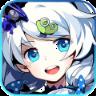 崩坏学园2新春版 V3.8.20 安卓版