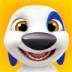 我的汉克狗游戏攻略手机版安卓版