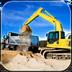 重型挖土机模拟2 V1.1 安卓版